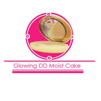 GLOWING-DD-MOIST-CAKE