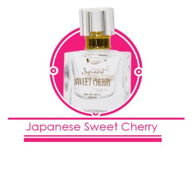JAPANESE-SWEET-CHEERY-1
