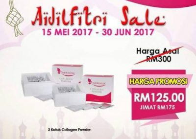 collagen-powder-nurraysa-aidilfitri-458x458