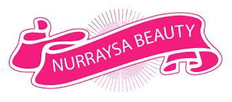 Leyna Nurraysa Beauty