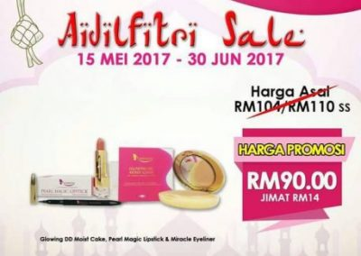 set-makeup-light-aidilfitri-458x458