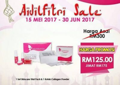 set-trial-dan-collagen-powder-nurraysa-458x458